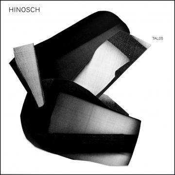 TAL05_HINOSCH_LP-BEITAG