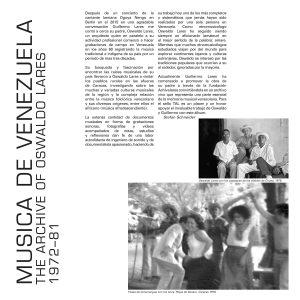 TAL06_LARES_Booklet_v14.indd